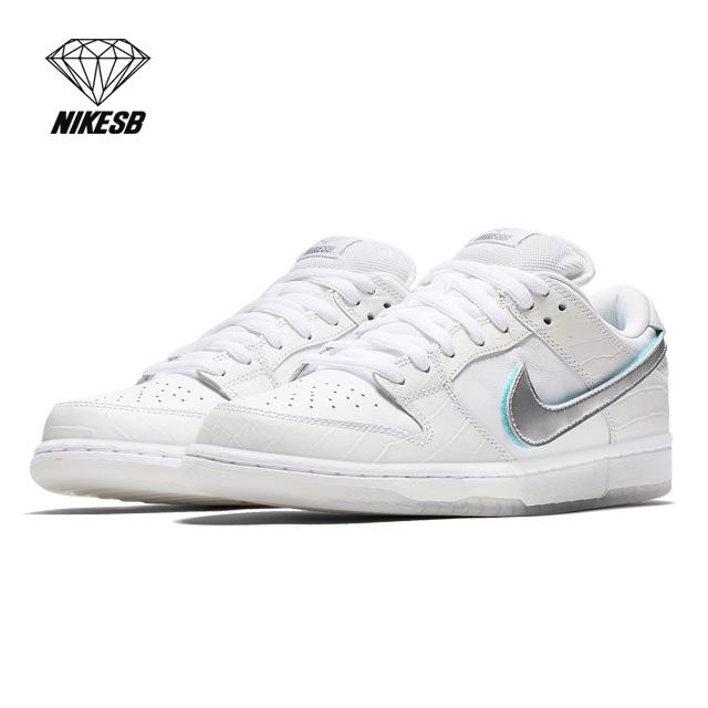 Diamond Nike Sb Dunk For Sale Nike Roshe Run Noble  3c57baa731