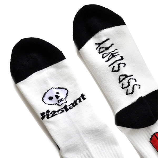 ssp_socks_wht_3