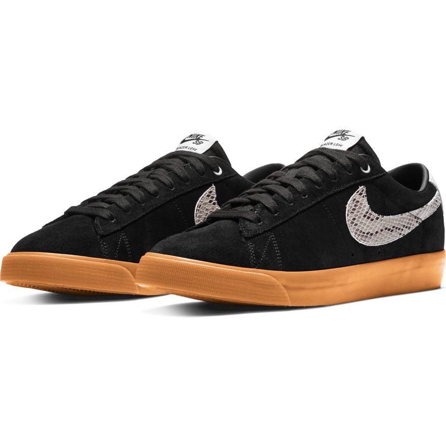 10月31日(土)発売WACKO MARIA / Nike SB Zoom Blazer Low GT QS& Janoski Cnvs OG QS販売方法に関してはホームページ(https://instants.co.jp/)からブログをご確認下さい。※販売足数、入荷サイズ、発売前のご予約など販売に関する事前お問い合わせはご遠慮下さい。※no overseas shipment.