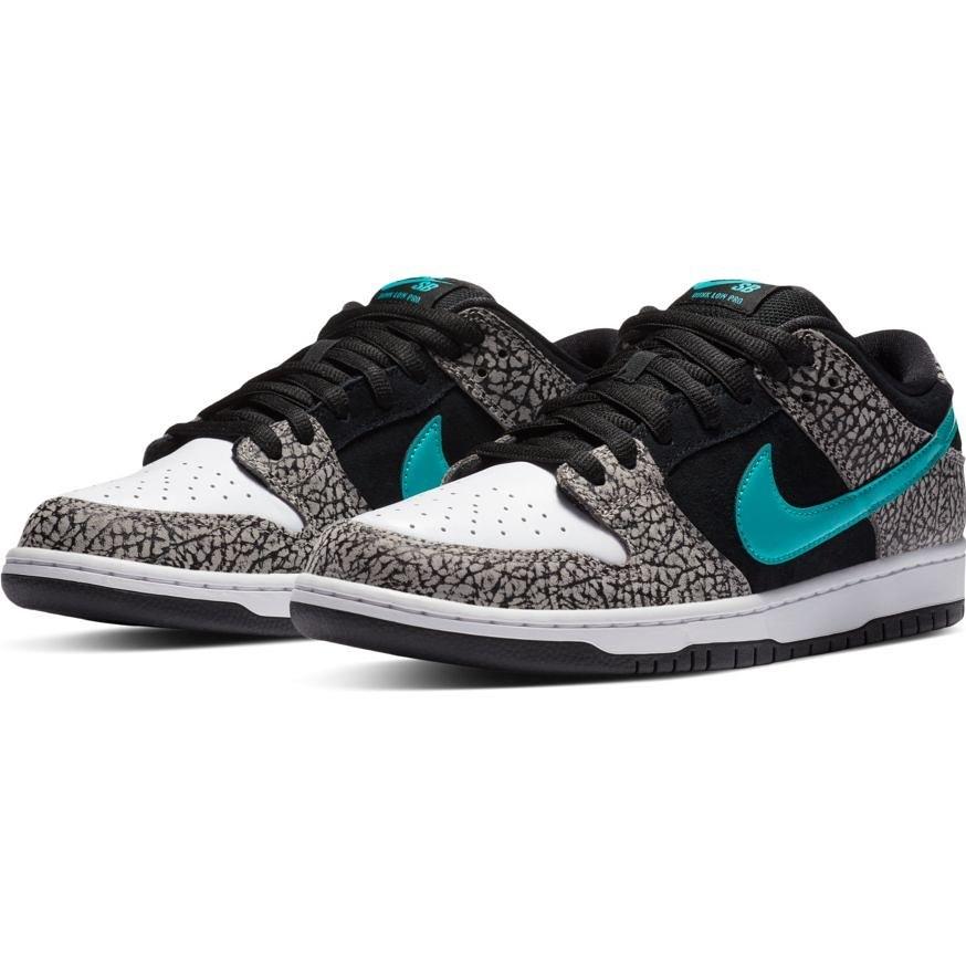 11月11日(水)発売Nike SB Dunk Low Pro販売方法に関してはプロフィールリンクのホームページからブログをご確認下さい。※販売足数、入荷サイズ、発売前のご予約など販売に関する事前お問い合わせはご遠慮下さい。※no overseas shipment.