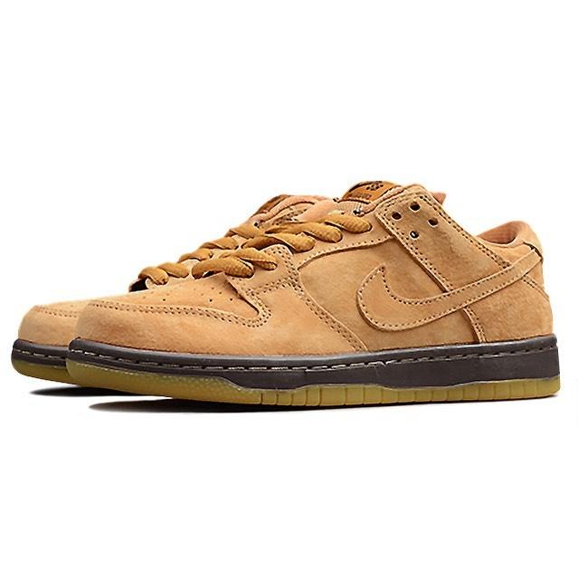 12月1日(火)発売Nike SB Dunk Low Pro 販売方法に関してはプロフィールリンクのホームページからブログをご確認下さい。※販売足数、入荷サイズ、発売前のご予約など販売に関する事前お問い合わせはご遠慮下さい。※no overseas shipment.