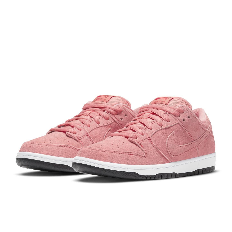 2月1日(月)発売 Nike SB Dunk Low Pro Prm※事前抽選は終了いたしました。※販売足数、入荷サイズ、発売前のご予約など販売に関する事前お問い合わせはご遠慮下さい。※no overseas shipment.