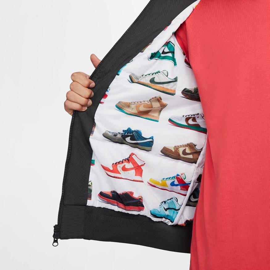 3月1日(月)発売 Nike SB Iso Jacket販売方法に関してはプロフィールリンクのホームページからブログをご確認下さい。※販売足数、入荷サイズ、発売前のご予約など販売に関する事前お問い合わせはご遠慮下さい。※no overseas shipment.WEB抽選応募フォームリンク↓https://bit.ly/3rBhrYZ