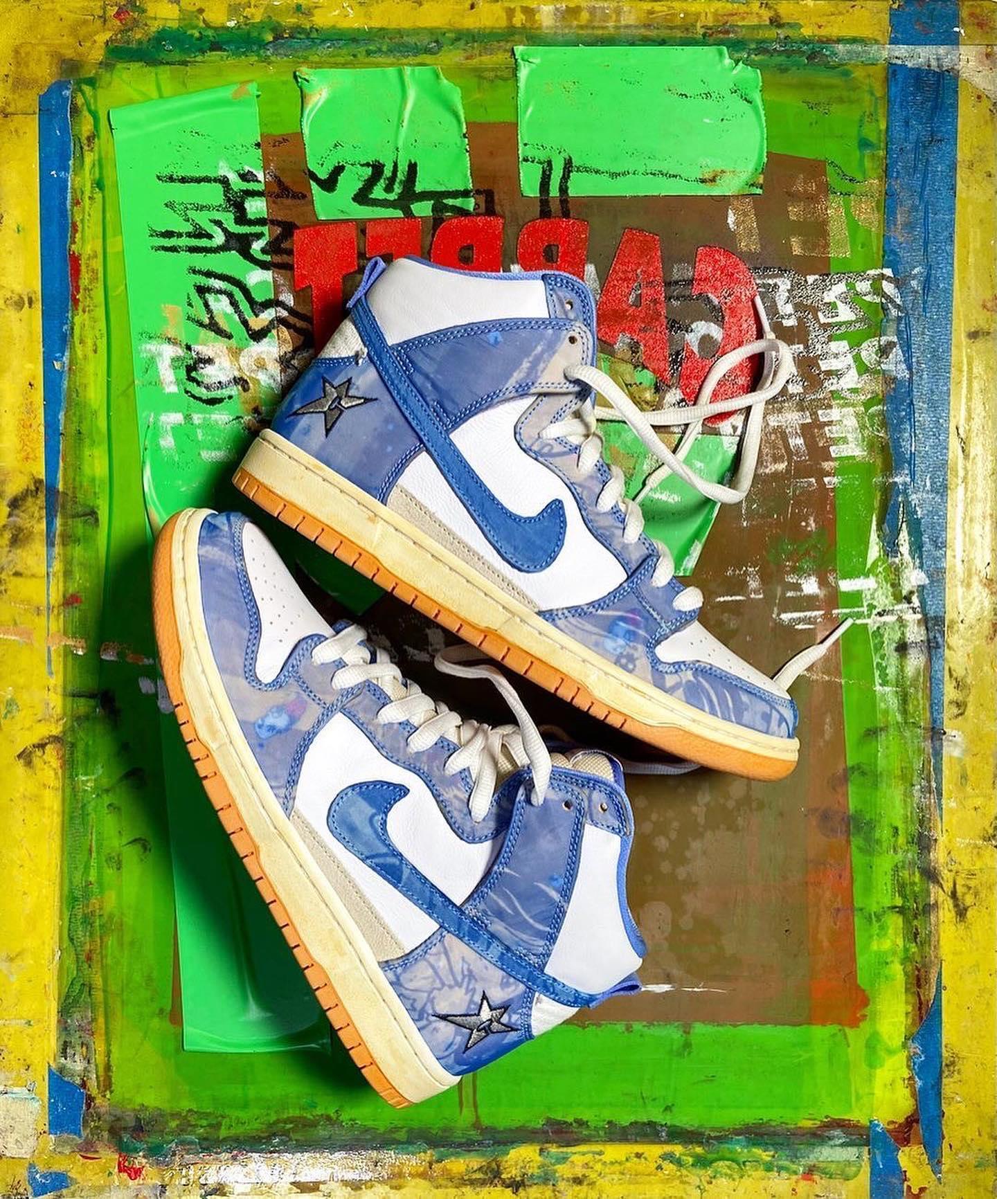 2月26日(金)発売 CARPET Collection / Nike SB Dunk High Pro QS・M NK SB QS Jacket・M NK SB QS Fleece・M NK SB QS Top・U NK Pro Cap CRPT販売方法に関してはプロフィールリンクのホームページからブログをご確認下さい。※販売足数、入荷サイズ、発売前のご予約など販売に関する事前お問い合わせはご遠慮下さい。※no overseas shipment.【NIKE SB DUNK HIGH PRO QS】(CV1677-100) 用WEB抽選応募フォーム↓https://bit.ly/3bsm5ls【M NK SB QS JACKET】(DA4308-010) 用WEB抽選応募フォーム↓https://bit.ly/2ONtO60【M NK SB QS FLEECE】(DA4310-010) 用WEB抽選応募フォーム↓https://bit.ly/3uhmmk4【M NK SB QS TOP】(DC0727-100) 用WEB抽選応募フォーム↓https://bit.ly/3ayARbb【U NK PRO CAP CRPT】(DD9088-735) 用WEB抽選応募フォーム↓https://bit.ly/3aHafVL