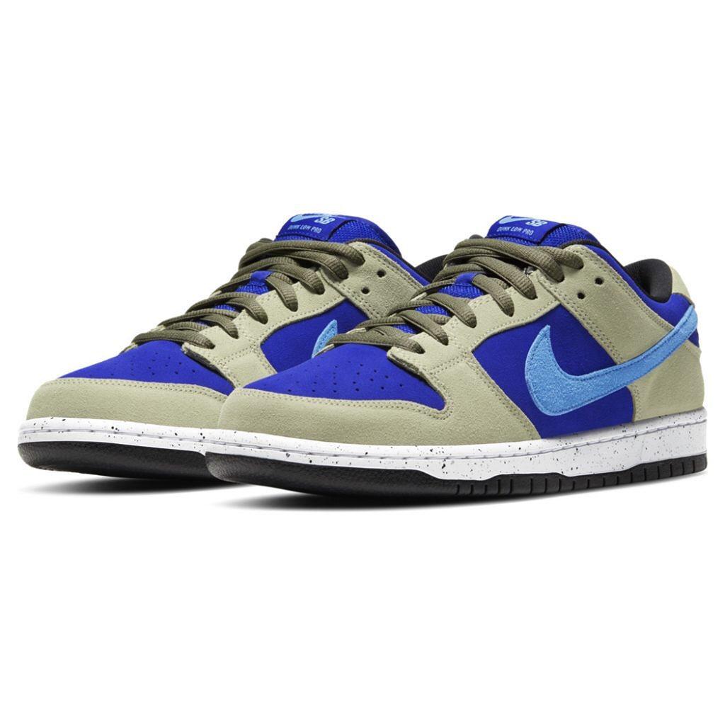 4月9日(金)発売 Celadon / Nike SB Dunk Low Pro販売方法に関してはプロフィールリンクのホームページからブログをご確認下さい。※販売足数、入荷サイズ、発売前のご予約など販売に関する事前お問い合わせはご遠慮下さい。※no overseas shipment.WEB抽選応募フォームリンク↓https://bit.ly/3ueP2JG