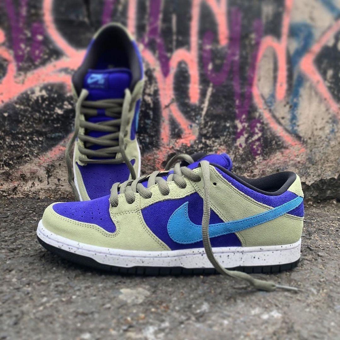 4月9日(金)発売CELDON / Nike Sb Dunk PRO※事前抽選は終了いたしました。※販売足数、入荷サイズ、発売前のご予約など販売に関する事前お問い合わせはご遠慮下さい。※no overseas shipment