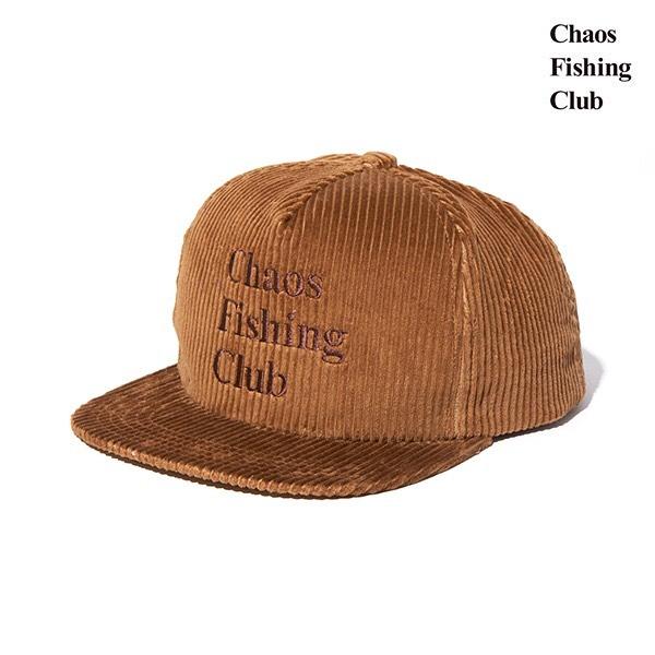 @chaos_fishing_club CHAOS FISHING CLUB / LOGO CORDUROY CAP BLUE釣りとスケートボードをこよなく愛する東京発の謎の集団。感度の高いスケーターをサポートしている純国産のアパレルブランド。#もう売ってるよ?