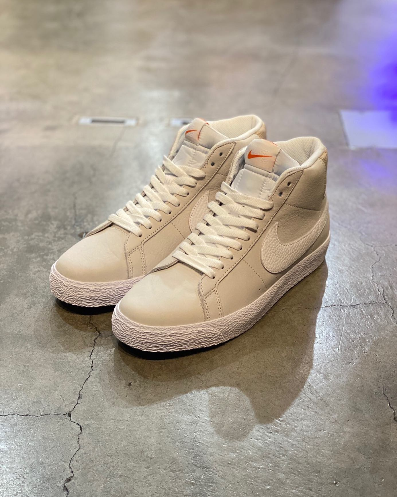 9月4日(土)発売 Nike SB Zoom Blazer Mid ISO※店頭・WEBストアにて発売いたします。※販売足数、入荷サイズ、発売前のご予約など販売に関する事前お問い合わせはご遠慮下さい。※no overseas shipment.