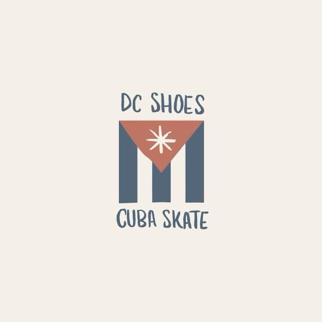 CubaSkateドキュメンタリーフィルムとのコラボレーションムービー、明日公開です@dc_skateboarding 🗣DC Filmは、キューバのスケートボードシーンが持続可能な未来を育むことを目的とした非営利団体であるCubaSkateについて作成した短いドキュメンタリーを発表できることを誇りに思います。 CubaSkateは、キューバの若者に役立つライフスキルを提供することで、新世代のリーダーにスケートだけでなく、日常生活の課題に取り組むためのツールを提供しています。 この映像は、島にスケートボードを持ち込むだけでなく、若者をどのように結び付け、リサイクル、木工、建設、写真撮影などのスキルの開発を支援しているかを示しています。#dcshoes #dcfilm #cubaskate