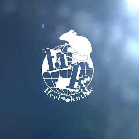 """・@kentohardware × @heel_collective """"Hang over""""Sound by @fkd_vbpk Video by @8ml_tokyo【HEEL COLLECTIVE×KNTHW /HEEL×KNTHW TEAM S/S TEE】2018年にフィルマー/ディレクターのShinとグラフィックデザイナーのShoheiによって 発足したスケートアパレルブランド「HEEL COLLECTIVE」と、Instantライダー吉岡 賢人が手掛けるハードウェアブランド「KNTHW」のコラボTEEシャツ。SWIPE"""