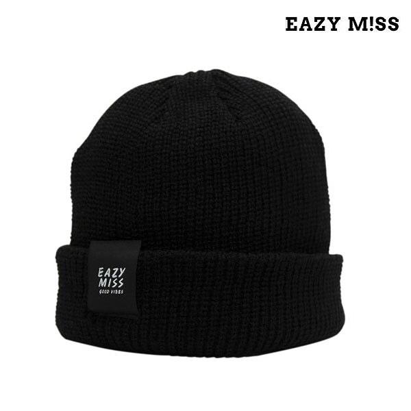 @eazy_miss EAZY M!SS / GOOD SHORT KNITシンプルデザインでどんなスタイルでも合わせやすいショートニット🧶