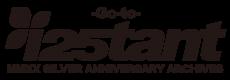 25tharchives_logo_1